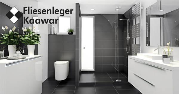 fliesenleger kaawar ihr fliesenleger aus oldenburg. Black Bedroom Furniture Sets. Home Design Ideas