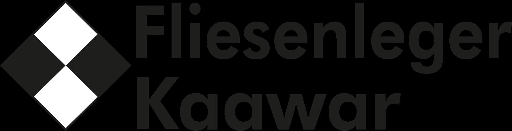 Fliesenleger Kaawar